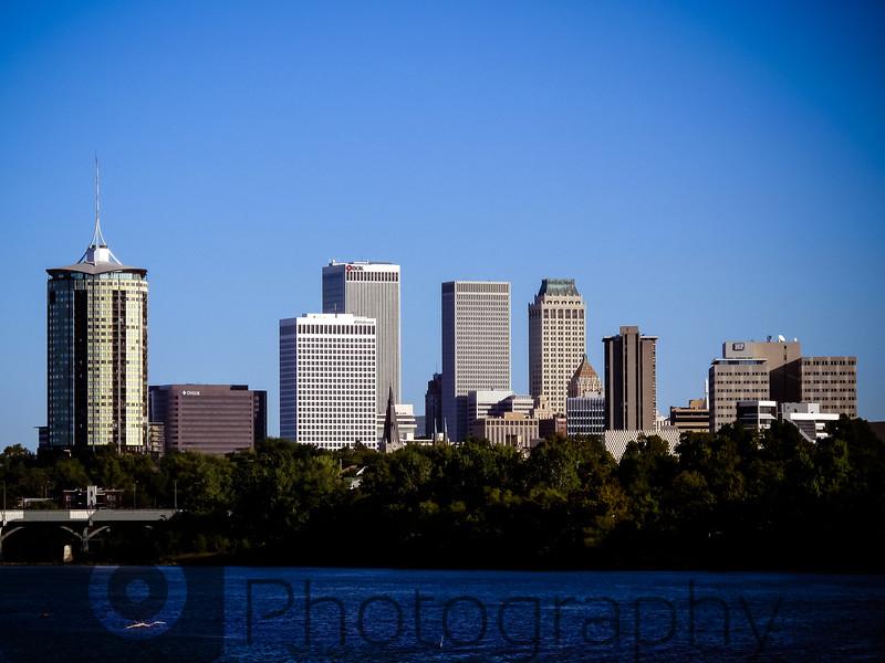 Riverside Tulsa