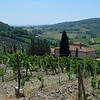 Tuscany Italy Winery 2
