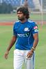 Lasith Malinga<br /> Mumbai Net practice during IPL 3 at Brabourne Stadium for match against Bangalore.