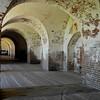 Arches (by Allyson Reynolds)