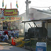 East Texas State Fair 3374