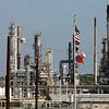 Refinery02-0146