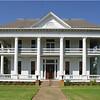 Caldwell Home 3315