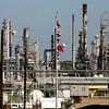 Refinery-0146