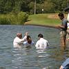 Baptism-0214