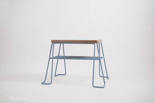 Pöytä13
