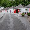Edradour Distillery, Pitlochry