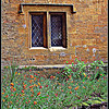 Perfect Summer's Morn <br /> Wroxton Abbey