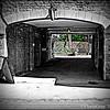 Cotswold Portal