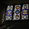 Poetry in Light <br /> ©2008 FlorieGray, Wroxton