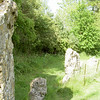 Welcome the Rollright Stones <br /> Lesser known; more ancient than Stonehenge