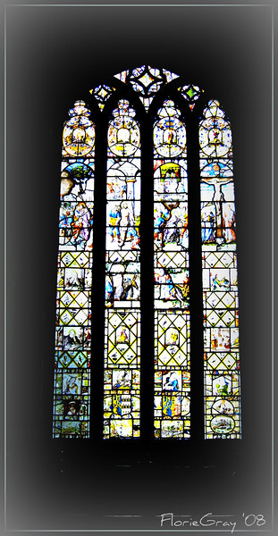 "1623 Van Linge HANDPAINTED Window  Centerpiece of the lovely chapel at Wroxton Abbey and one of the finest surviving pieces of handpainted glass window art in the world.  <a href=""http://www.wroxtonabbey.org/chapel.html"">www.wroxtonabbey.org/chapel.html</a>  <a href=""http://www.wroxtonabbey.org/about_museum.html"">www.wroxtonabbey.org/about_museum.html</a>"