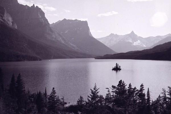 Montana  June 2003