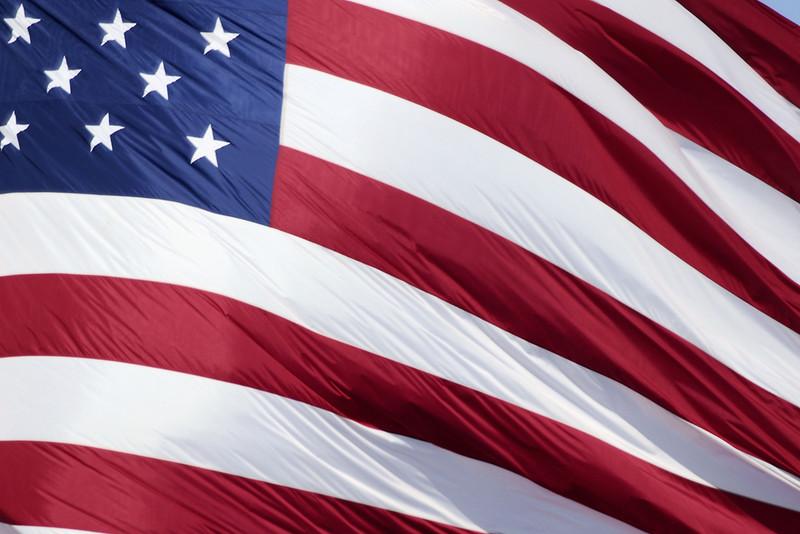 USA.FLAGS53