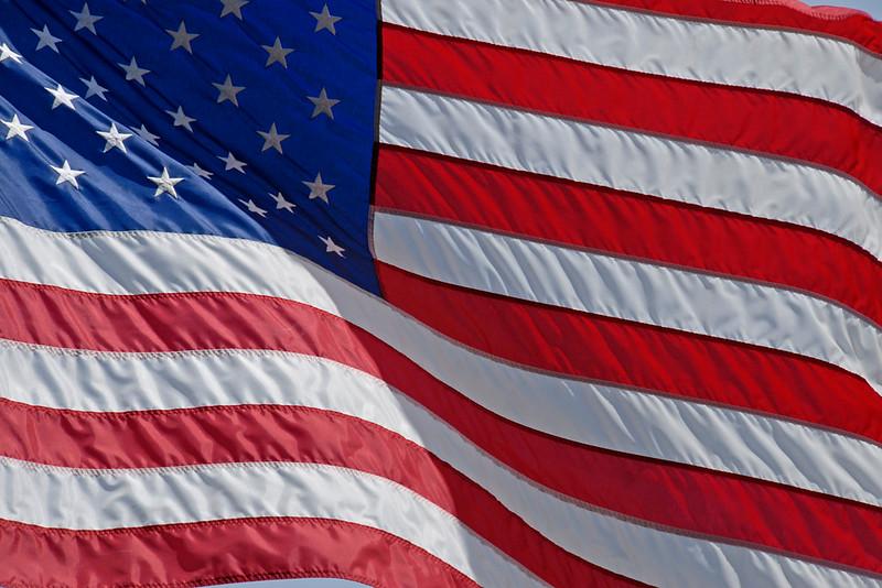 USA.FLAGS28