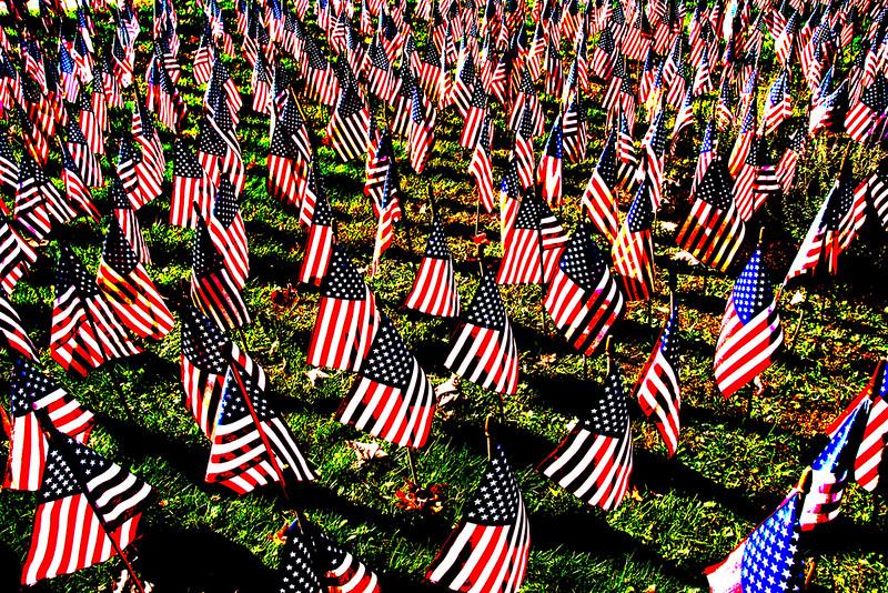 USA.FLAGS24