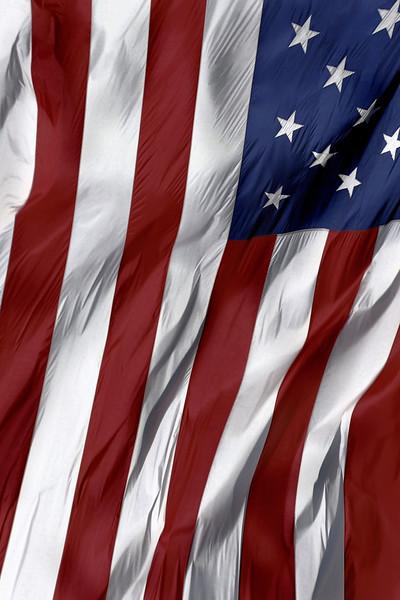 USA.FLAGS16