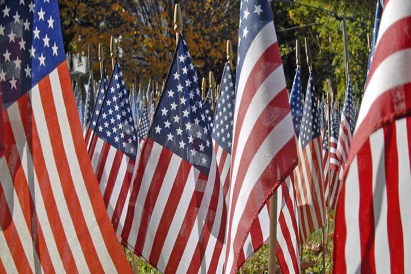 USA.FLAGS27