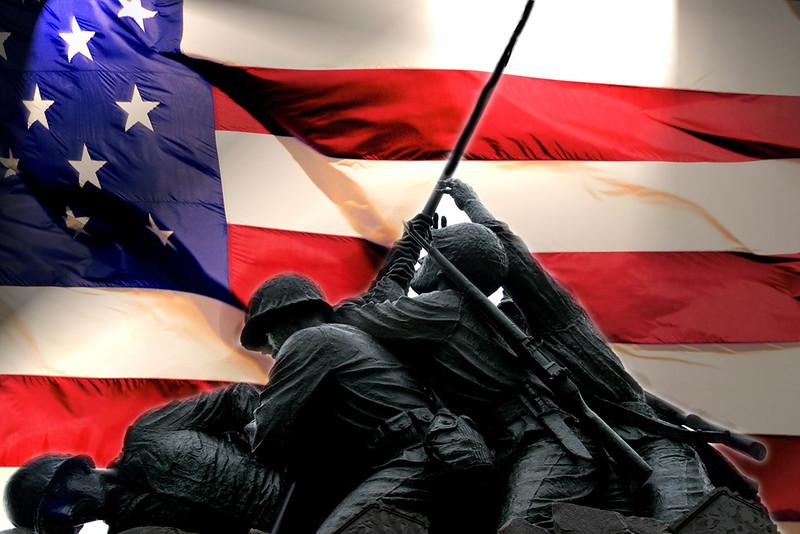 USA.FLAGS3