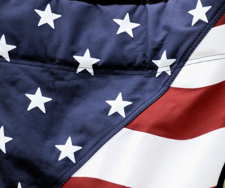 USA.FLAGS48