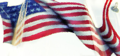USA.FLAGS49