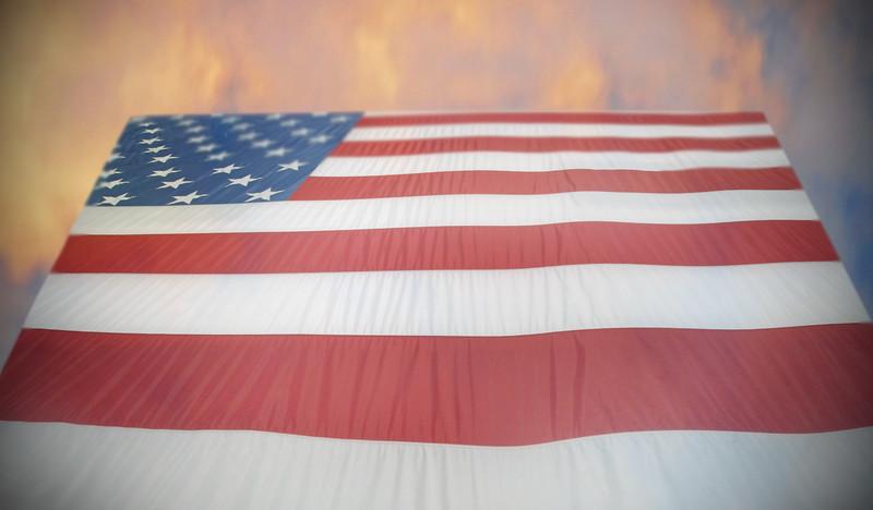 USA.FLAGS47