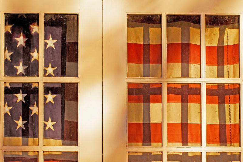 USA.FLAGS62