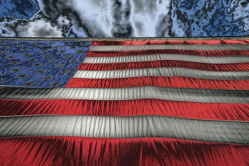USA.FLAGS43