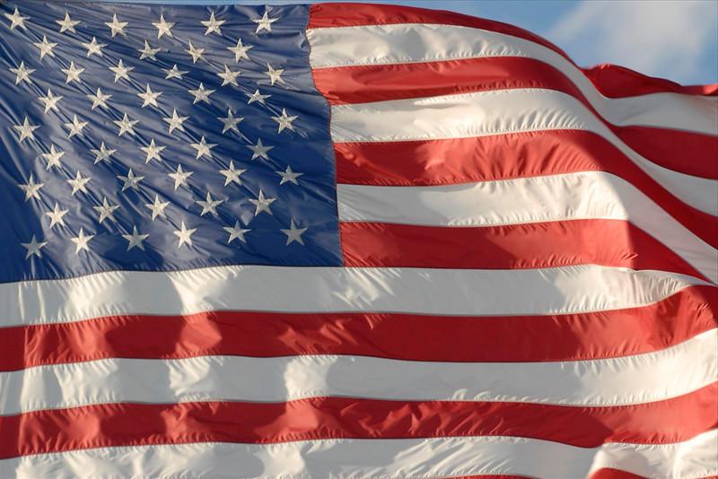 USA.FLAGS9
