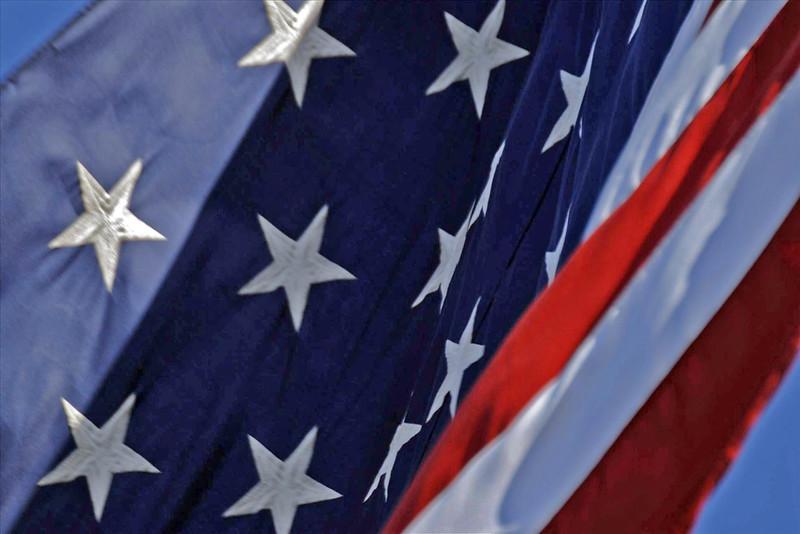 USA.FLAGS11