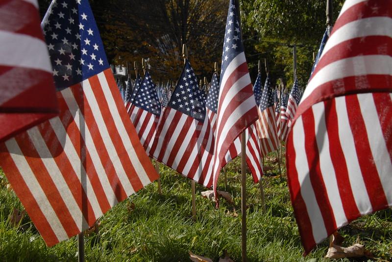 USA.FLAGS23