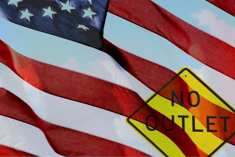 USA.FLAGS33