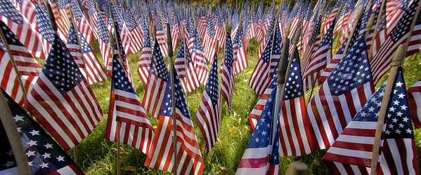USA.FLAGS2