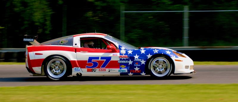 USA.FLAGS45