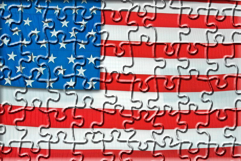 USA.FLAGS30