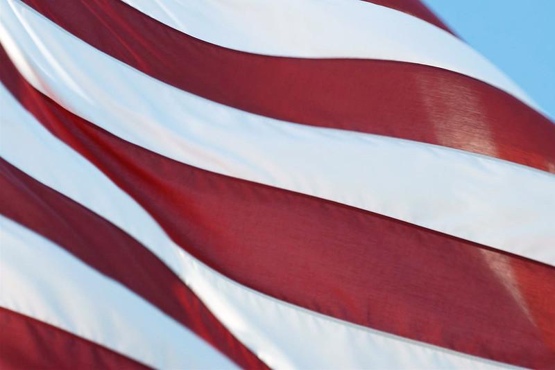 USA.FLAGS17
