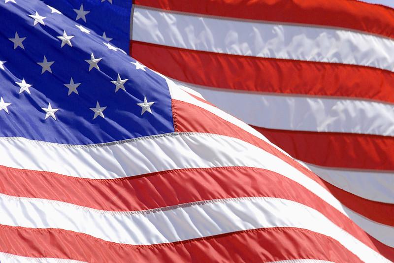 USA.FLAGS13