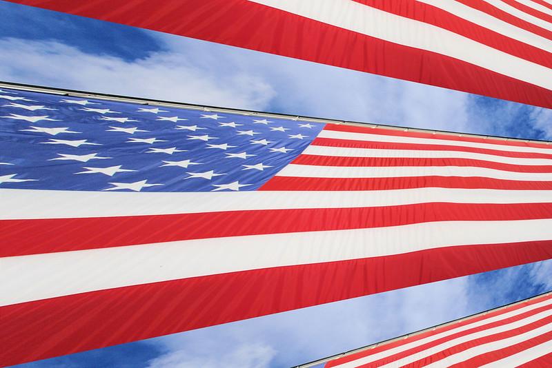 USA.FLAGS42