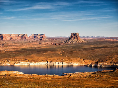 Lake Powell II