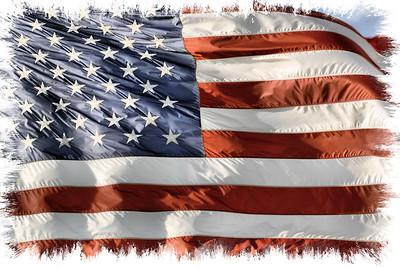 USA.FLAGS65