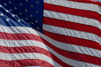 USA.FLAGS8