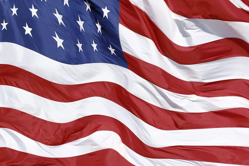 USA.FLAGS70