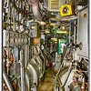 """The Engine Room"""