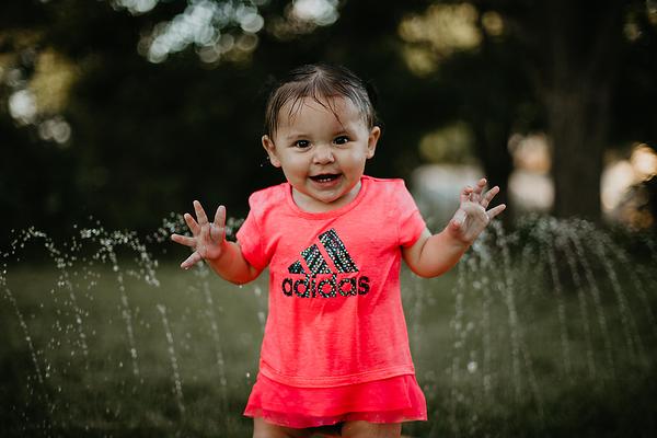 Micah Adoption