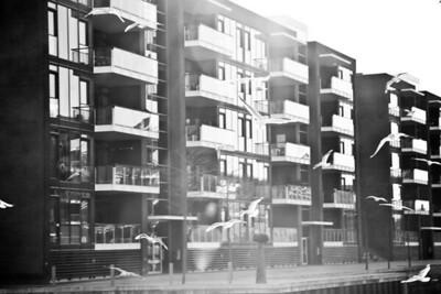 www.jillchristina.dk