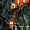 Clown Fish II