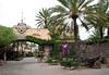 The Eighth Voyage of Sindbad - Universal Studios, Orlando, FL, USA