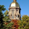 Notre Dame University 6