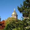 Notre Dame University 5