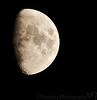 June 20, 2010 - Craters of the moon